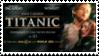TITANIC: Stamp III by Moararishoz