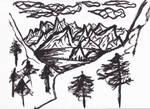 Ybrushpenlandscape