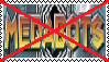 Anti Medabots Stamp by da-stamps-45212