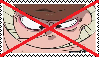 Anti Eddy's Brother Stamp by da-stamps-45212