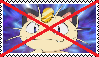 Anti Meowth Stamp by da-stamps-45212