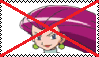 Anti Jessie (Pokemon) Stamp by da-stamps-45212