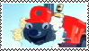 Casey Jr. Stamp by da-stamps-45212