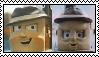 ZipXZug Stamp by da-stamps-45212