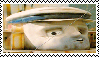 Johnny Cuba Stamp by da-stamps-45212