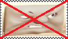 Anti Bulstrode the Barge Stamp by da-stamps-45212