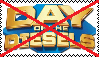 Anti Day of the Diesels Stamp by da-stamps-45212