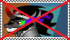 Anti King Sombra Stamp by da-stamps-45212