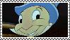 Jiminy Cricket Stamp by da-stamps-45212