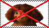 Anti Eep (The Croods) Stamp by da-stamps-45212