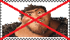 Anti Grug (The Croods) Stamp by da-stamps-45212