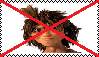 Anti Guy (The Croods) Stamp by da-stamps-45212