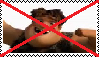 Anti Thunk (The Croods) Stamp by da-stamps-45212