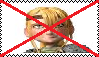 Anti Astrid Stamp by da-stamps-45212
