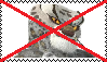 Anti Tai Lung Stamp by da-stamps-45212