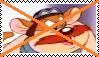 Anti Monterey Jack Stamp by da-stamps-45212