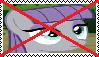 Anti Maud Pie Stamp by da-stamps-45212