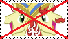 Anti Flim-Flam Brothers Stamp by da-stamps-45212