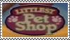 Littlest Pet Shop (1995) Stamp by da-stamps-45212