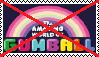 Anti Amazing World of Gumball Stamp by da-stamps-45212