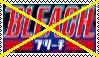 Anti Bleach Stamp by da-stamps-45212