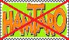 Anti Hamtaro Stamp by da-stamps-45212