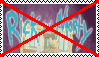 Anti Rick and Morty Stamp by da-stamps-45212