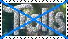 Anti Trolls (2016) Stamp by da-stamps-45212