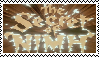 Secret of NIMH Stamp by da-stamps-45212