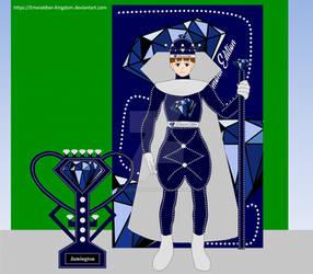 Prince Jamington Diamond Edition Remastered