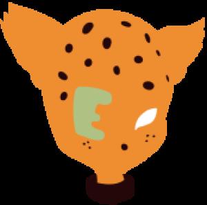 jaguare19's Profile Picture