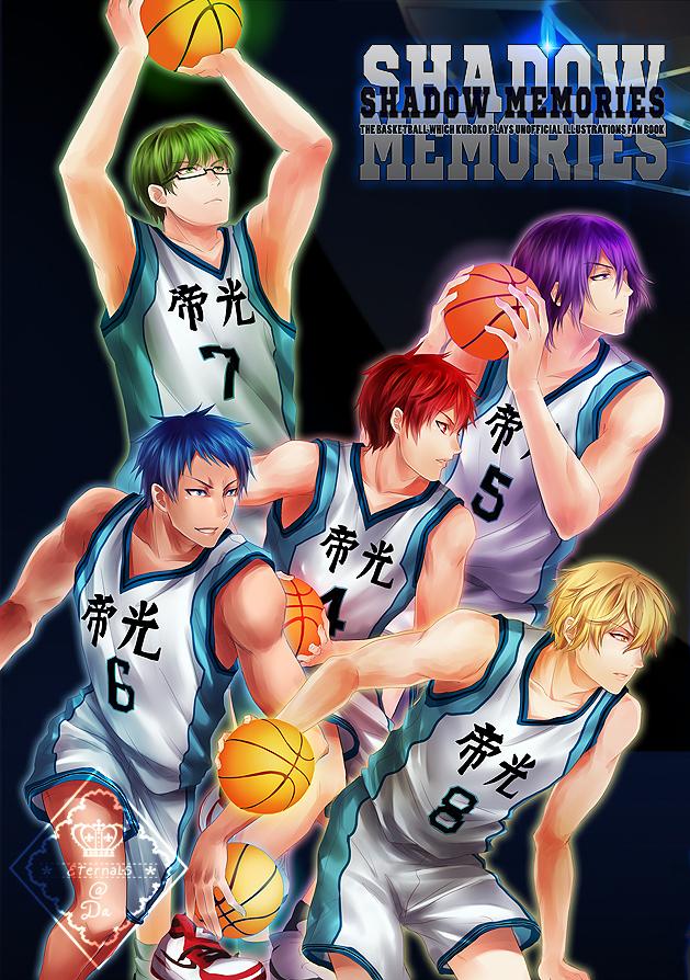 [تصویر:  kurobasu_fanbook__shadow_memories_by_ete...6s9e9s.jpg]