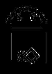 ROBO Fest Logo by j-ham-art