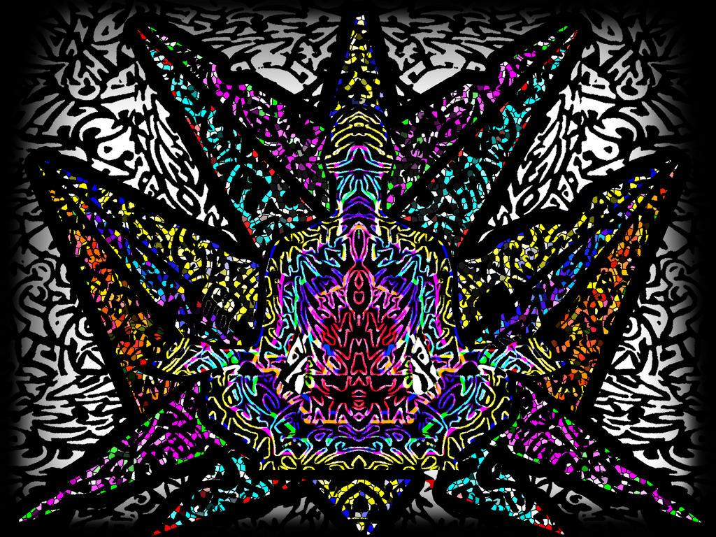Five Elements Art : The elements by j ham art on deviantart