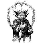 Art 3 for The Sword of Darrow