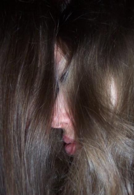 darkmagou's Profile Picture