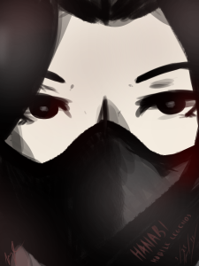 Kandhoodie's Profile Picture