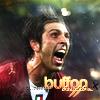 Buffon by madeinjungle
