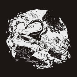 Alien: Resurrection | Army Of Me