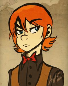 Stalcry's Profile Picture
