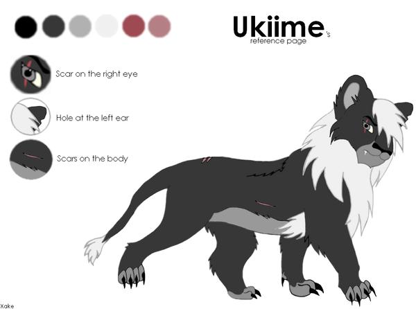 Monart. Ukiime__s_ref_page_by_Xake
