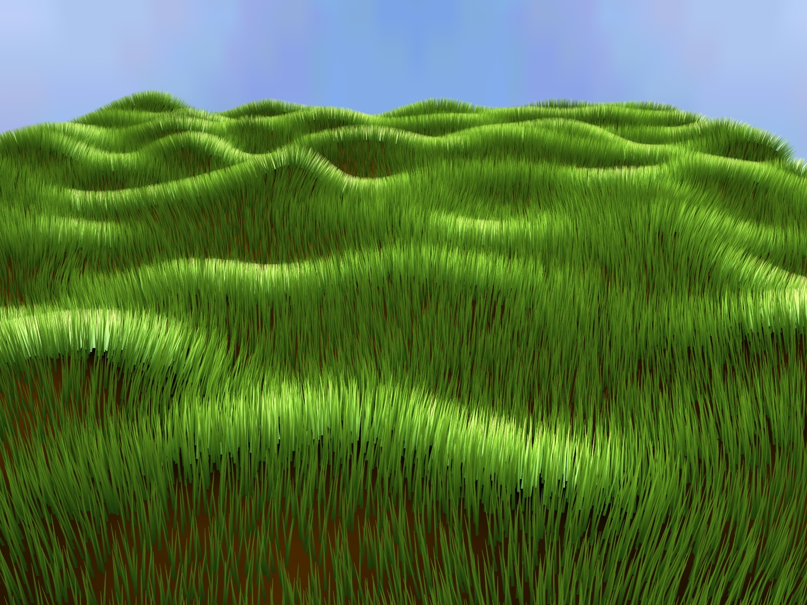 Grassy field by clarince63 on deviantart grassy field by clarince63 grassy field by clarince63 voltagebd Images