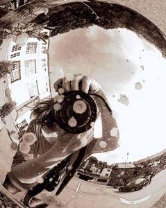 Hysteria17's Profile Picture