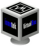 VirtualBox.png by quizzer