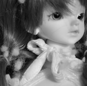 Awenita's Profile Picture