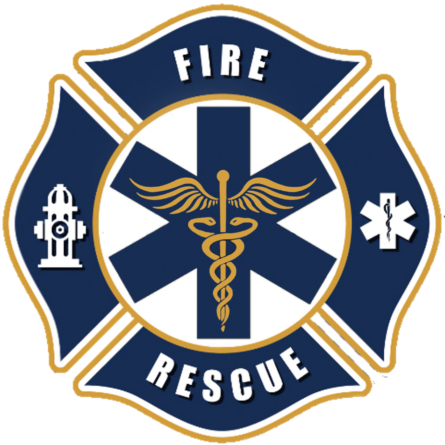 cheerport fire rescue ems unit logo by gabbymadisyn on deviantart rh deviantart com ems logistics ltd ems logistics cardiff
