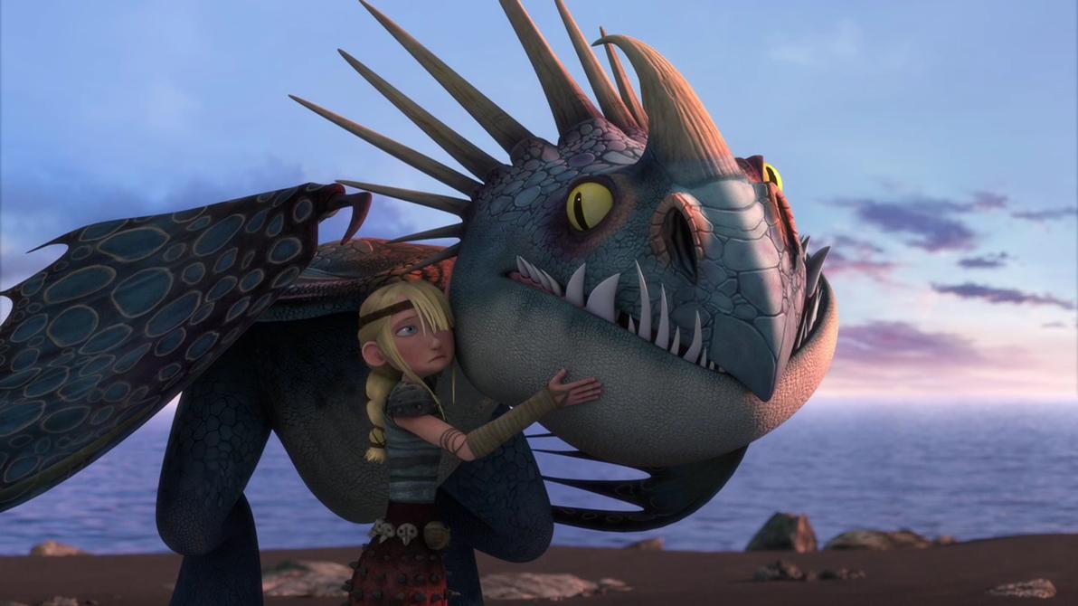 download dragons riders of berk episode 1