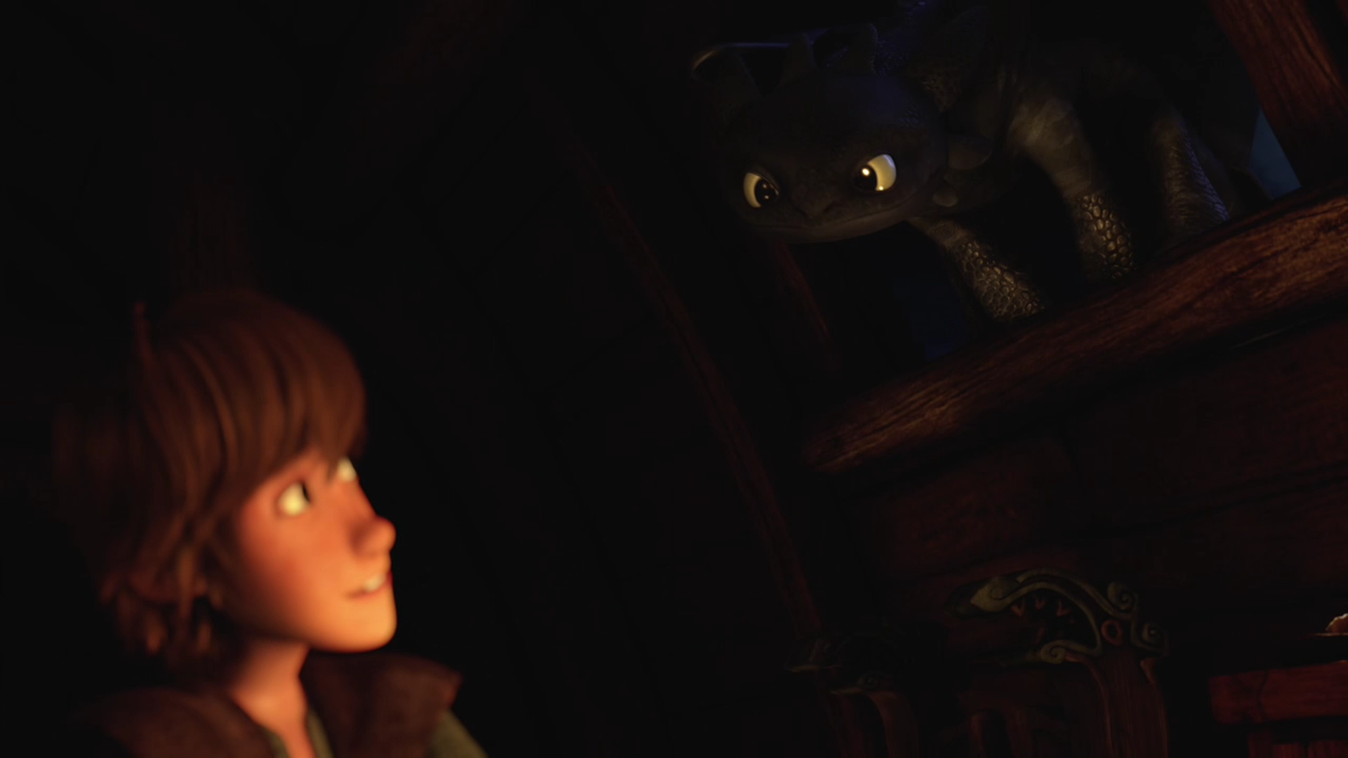 how to train your dragon dragon academy