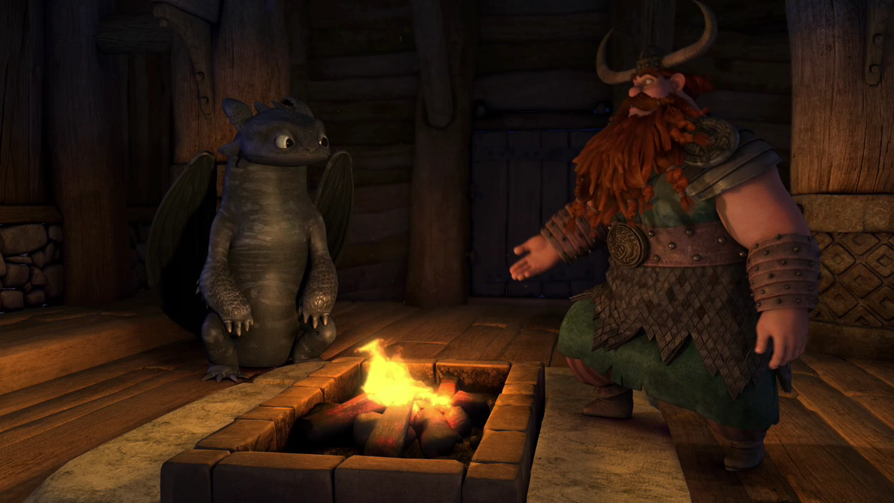 how to train your dragon riders of berk episodes watchcartoononline