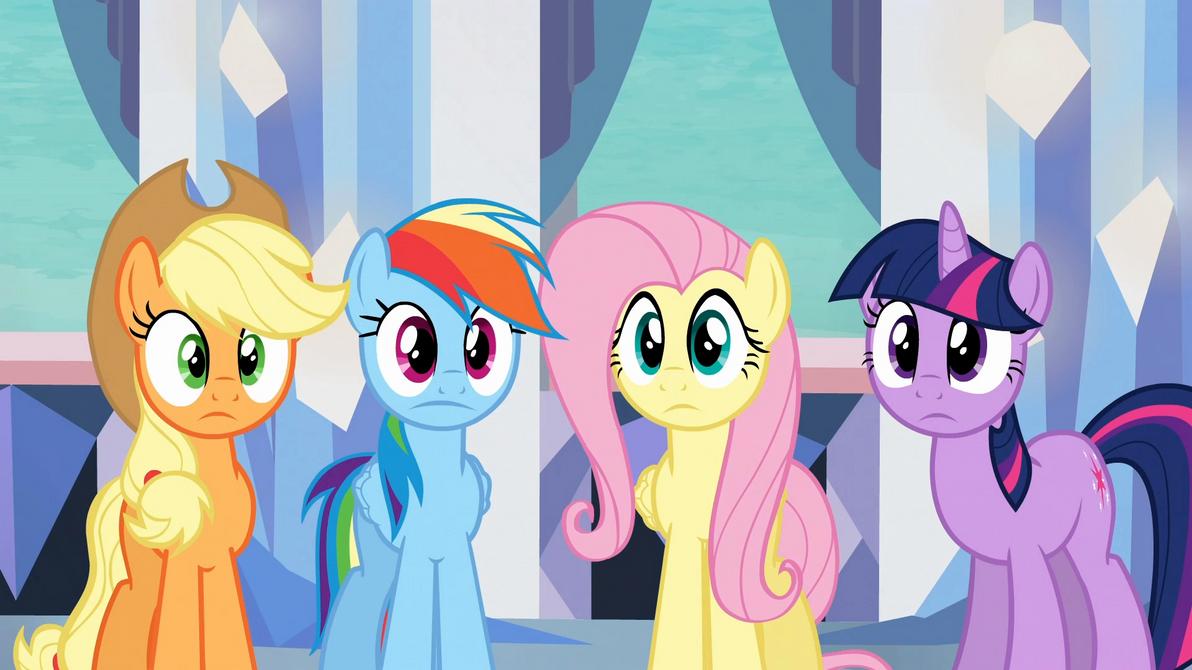 my little pony games - 1191×670